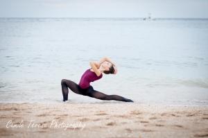 Boynton Inlet Beach Ballet-53