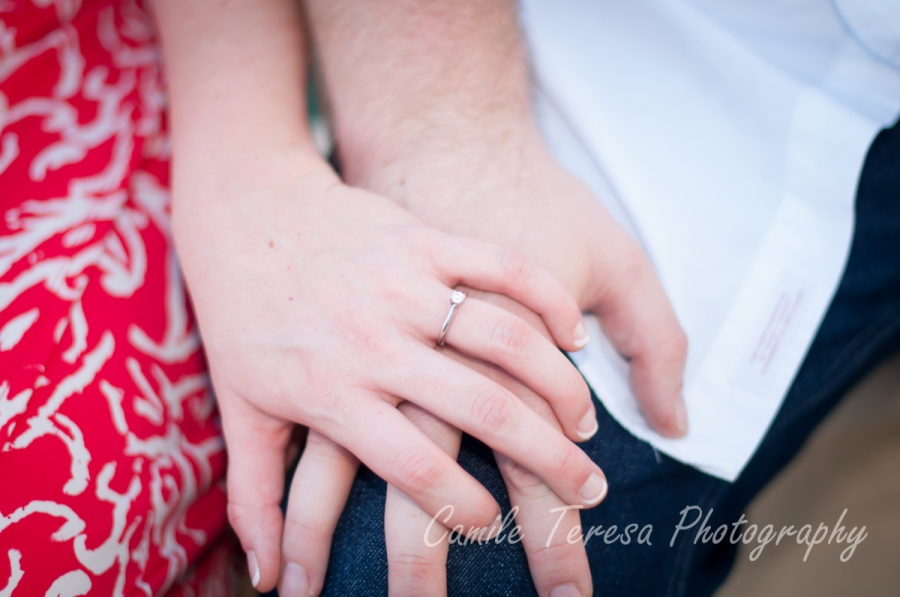 Sandbar, Coconut Grove, FL, Engagement, Photography