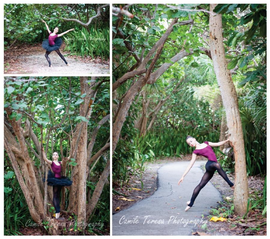 Boynton-Inlet-Beach-Ballet-Collage-1
