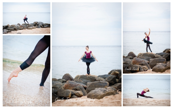 Boynton-Inlet-Beach-Ballet-Collage-2