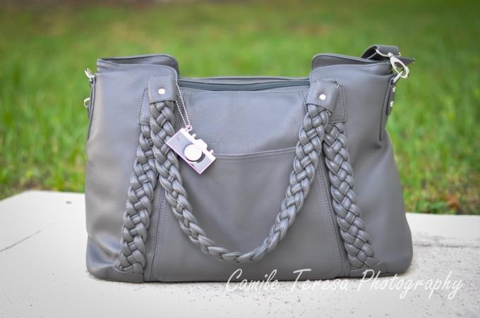Camera Bag Epiphanie and Kelly Moore-4