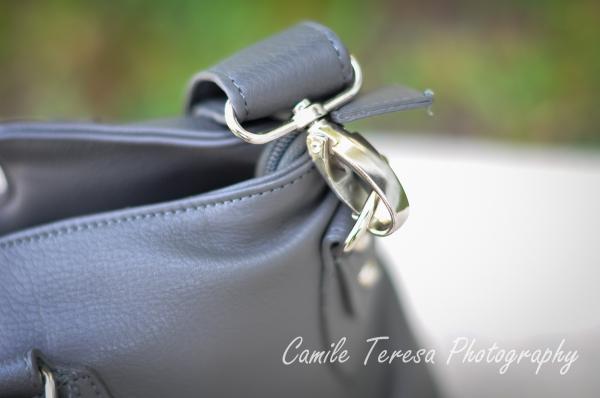 Camera Bag Epiphanie and Kelly Moore-5