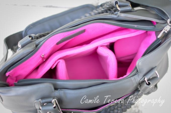 Camera Bag Epiphanie and Kelly Moore-6
