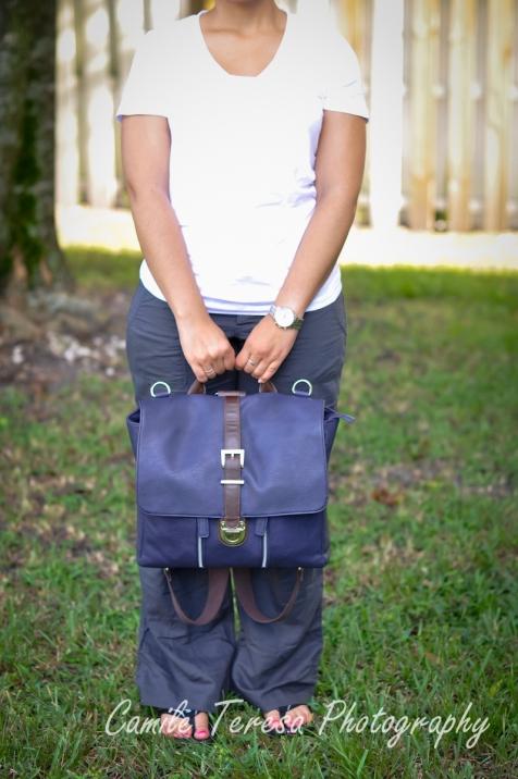Camera Bag Epiphanie and Kelly Moore-11