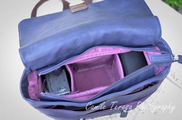 Camera Bag Epiphanie and Kelly Moore-13