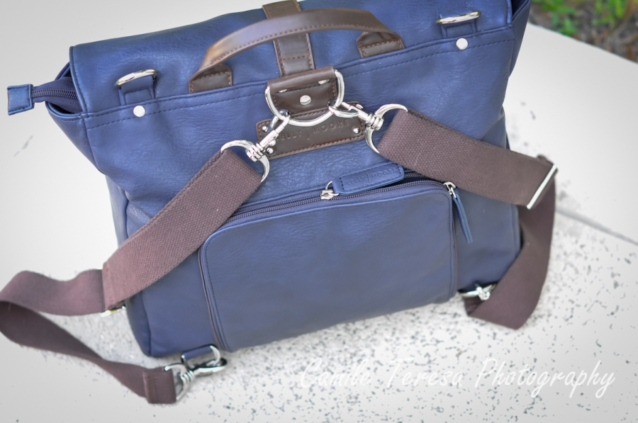 Camera Bag Epiphanie and Kelly Moore-14
