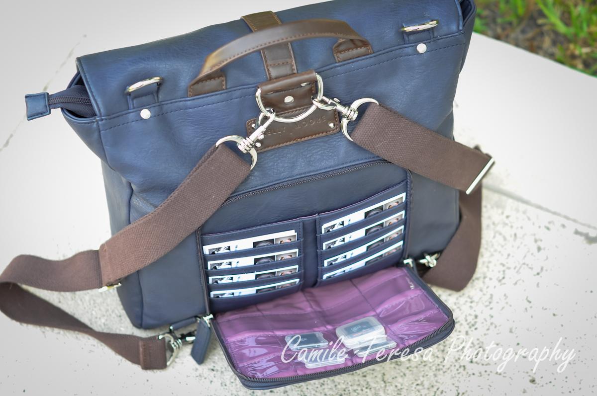 kelly moore chapel convertible backpack review camile teresa photographer. Black Bedroom Furniture Sets. Home Design Ideas