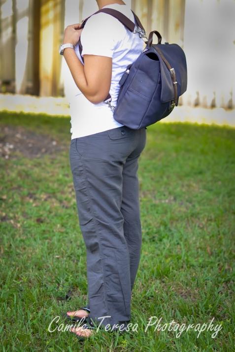 Camera Bag Epiphanie and Kelly Moore-8