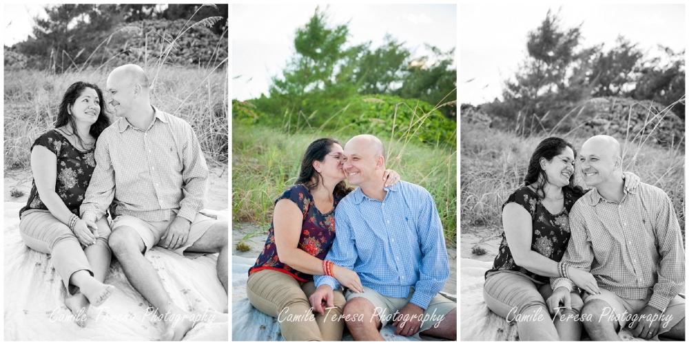 Salemme, Delray Beach, Family Portrait (8)