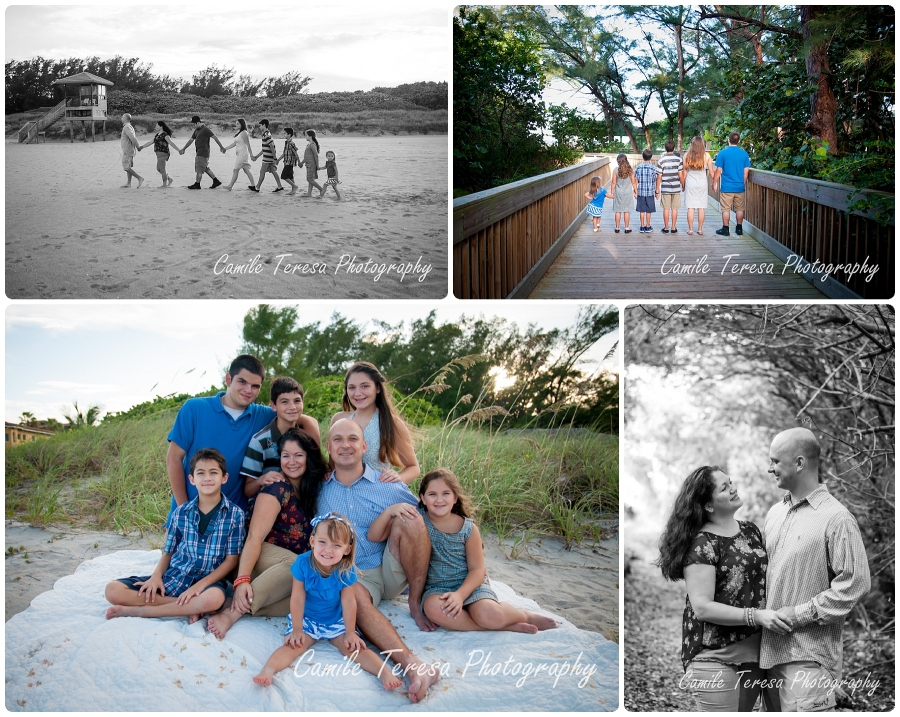 Salemme Family Delray Beach-148
