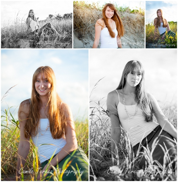 Michelle Senior Class of 2014 Delray Beach (14)