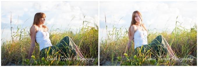 Michelle Senior Class of 2014 Delray Beach (15)