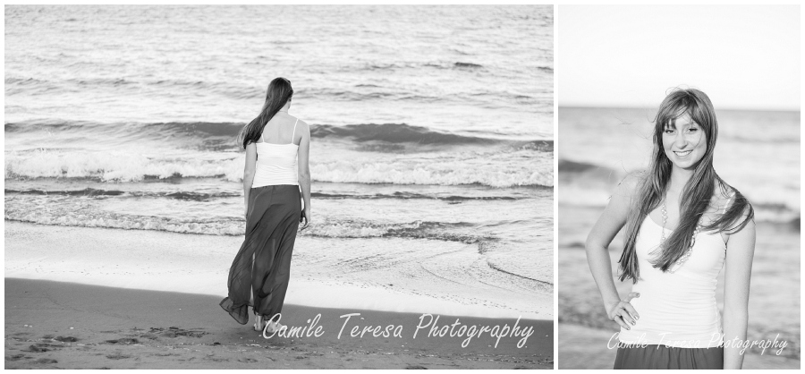 Michelle Senior Class of 2014 Delray Beach (16)
