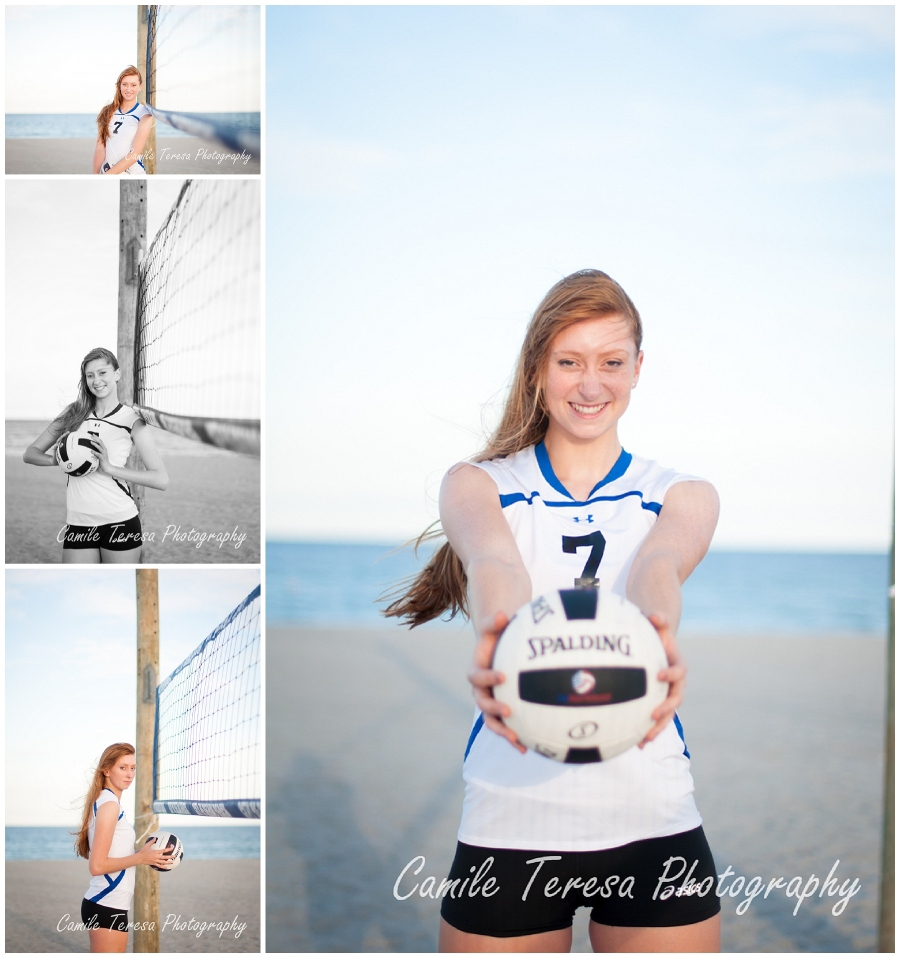 Michelle Senior Class of 2014 Delray Beach (17)