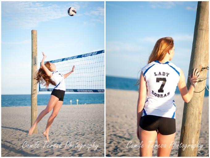 Michelle Senior Class of 2014 Delray Beach (18)