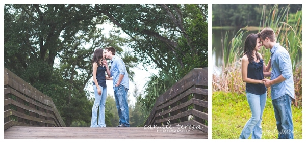Adriana and Seth Engagement, South Florida Engagement Photography, South Florida Photographer
