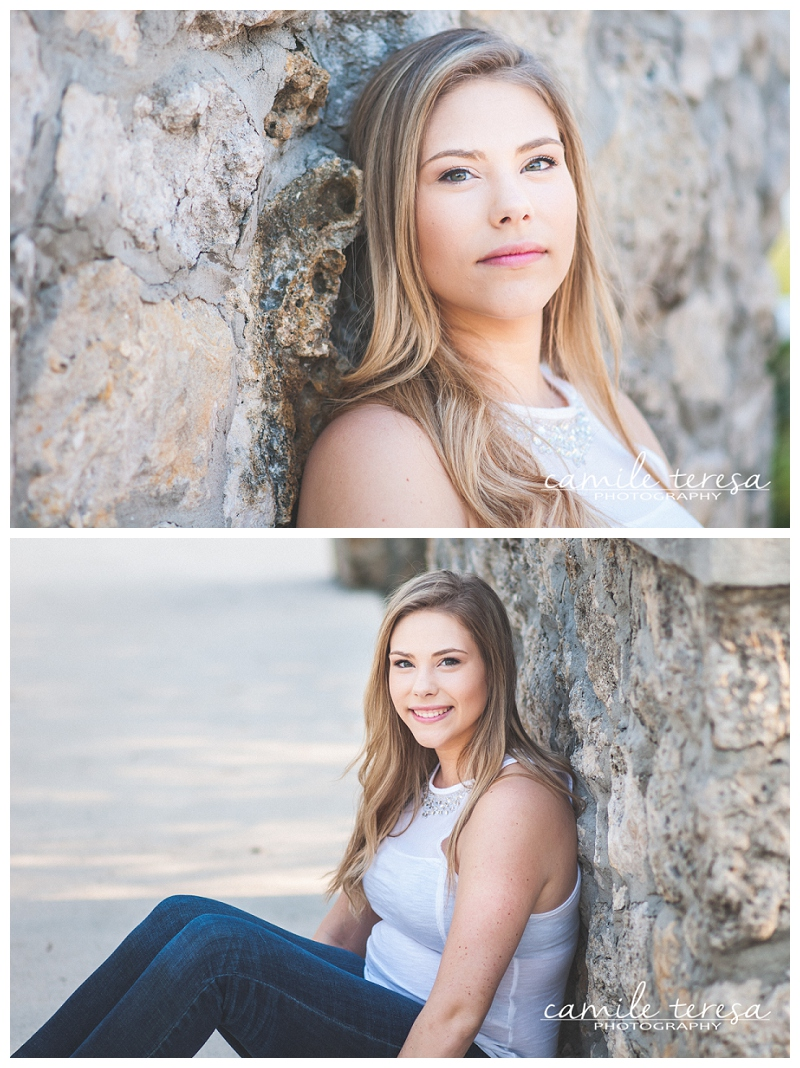 Rebecca, Class of 2014, Camile Teresa Photography, South Florida Portrait Photographer (1)