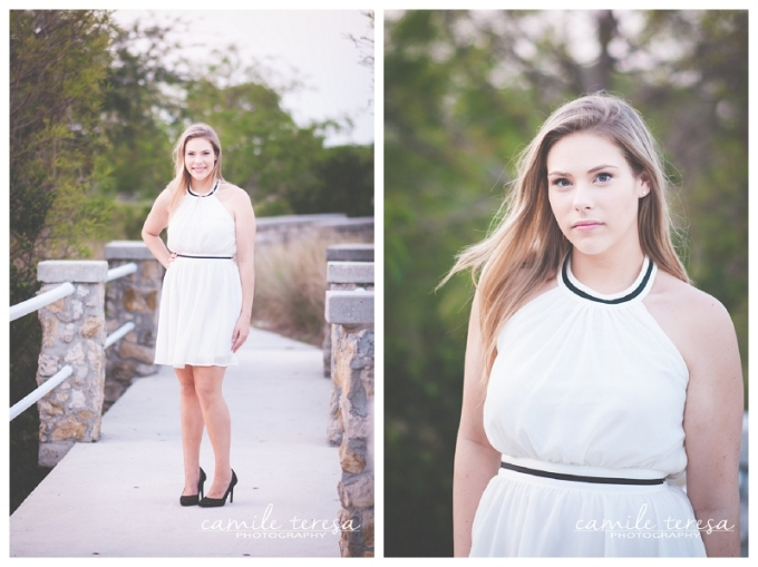 Rebecca, Class of 2014, Camile Teresa Photography, South Florida Portrait Photographer (10)