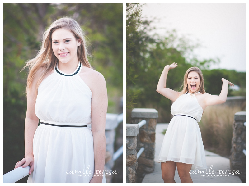 Rebecca, Class of 2014, Camile Teresa Photography, South Florida Portrait Photographer (11)