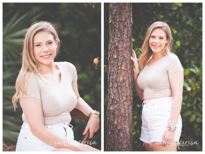 Rebecca, Class of 2014, Camile Teresa Photography, South Florida Portrait Photographer (4)