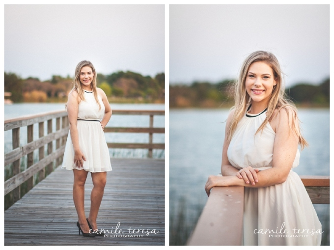 Rebecca, Class of 2014, Camile Teresa Photography, South Florida Portrait Photographer (6)