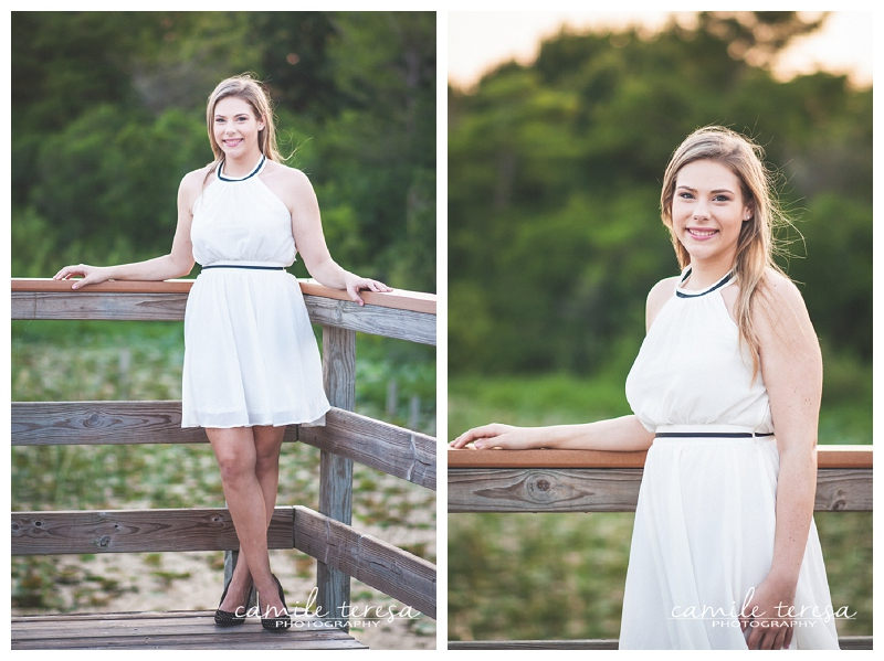 Rebecca, Class of 2014, Camile Teresa Photography, South Florida Portrait Photographer (7)
