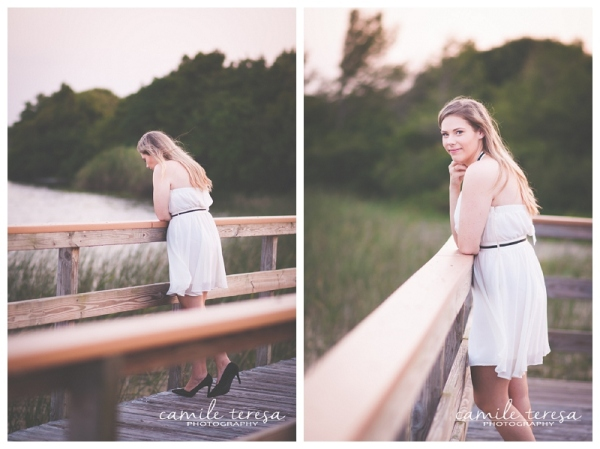 Rebecca, Class of 2014, Camile Teresa Photography, South Florida Portrait Photographer (8)