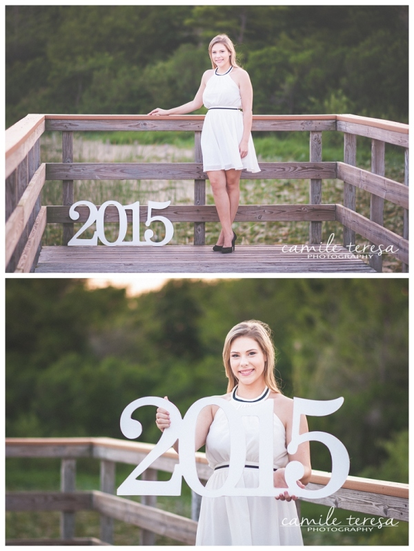 Rebecca, Class of 2014, Camile Teresa Photography, South Florida Portrait Photographer (9)