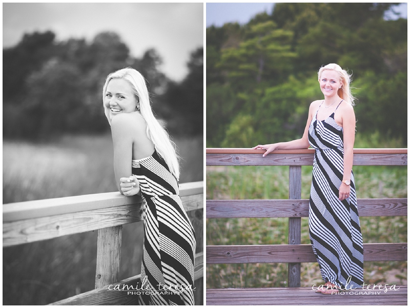 Kaylee, Class of 2014, Camile Teresa Photography, South Florida Portrait Photographer