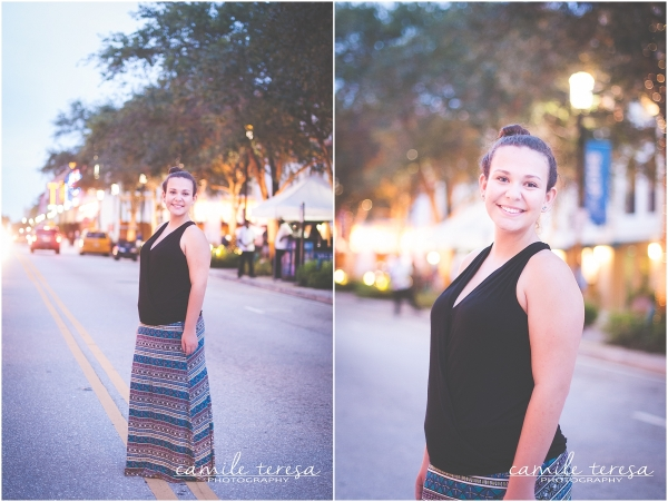 Camile Teresa Photography | South Florida Photographer_0019