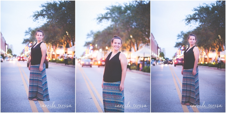 Camile Teresa Photography | South Florida Photographer_0020