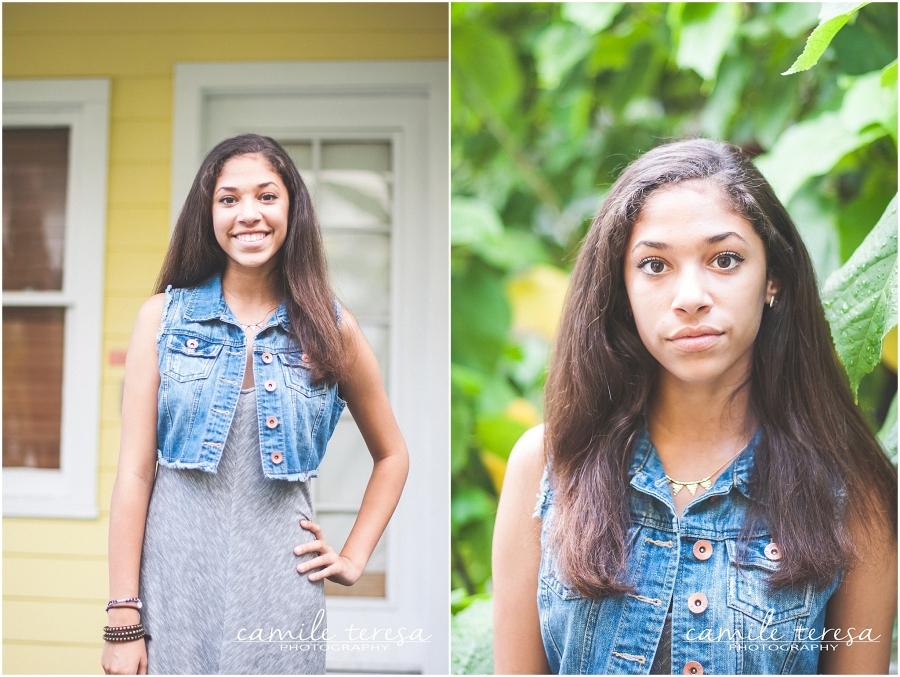 Camile Teresa Photography | South Florida Photographer_0021