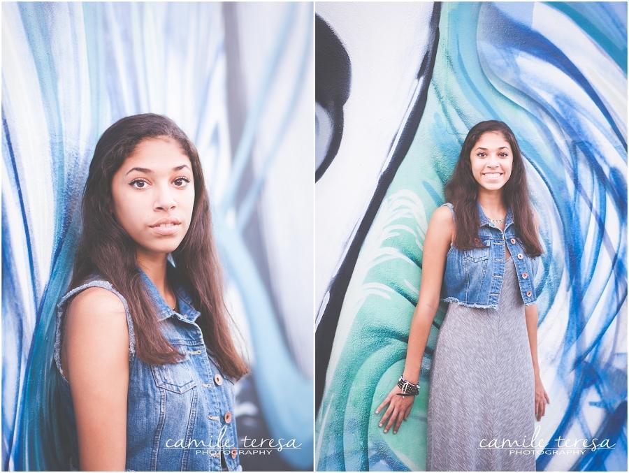 Camile Teresa Photography | South Florida Photographer_0023