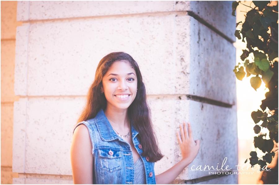 Camile Teresa Photography | South Florida Photographer_0027