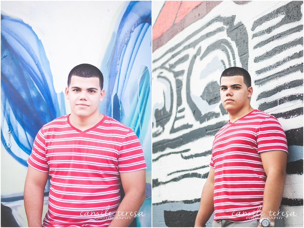 Camile Teresa Photography | South Florida Photographer_0028
