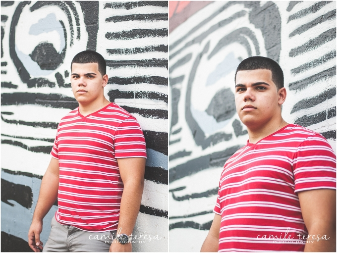 Camile Teresa Photography | South Florida Photographer_0029
