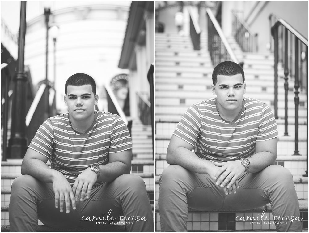 Camile Teresa Photography | South Florida Photographer_0030