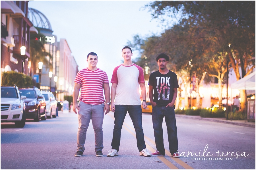 Camile Teresa Photography | South Florida Photographer_0038