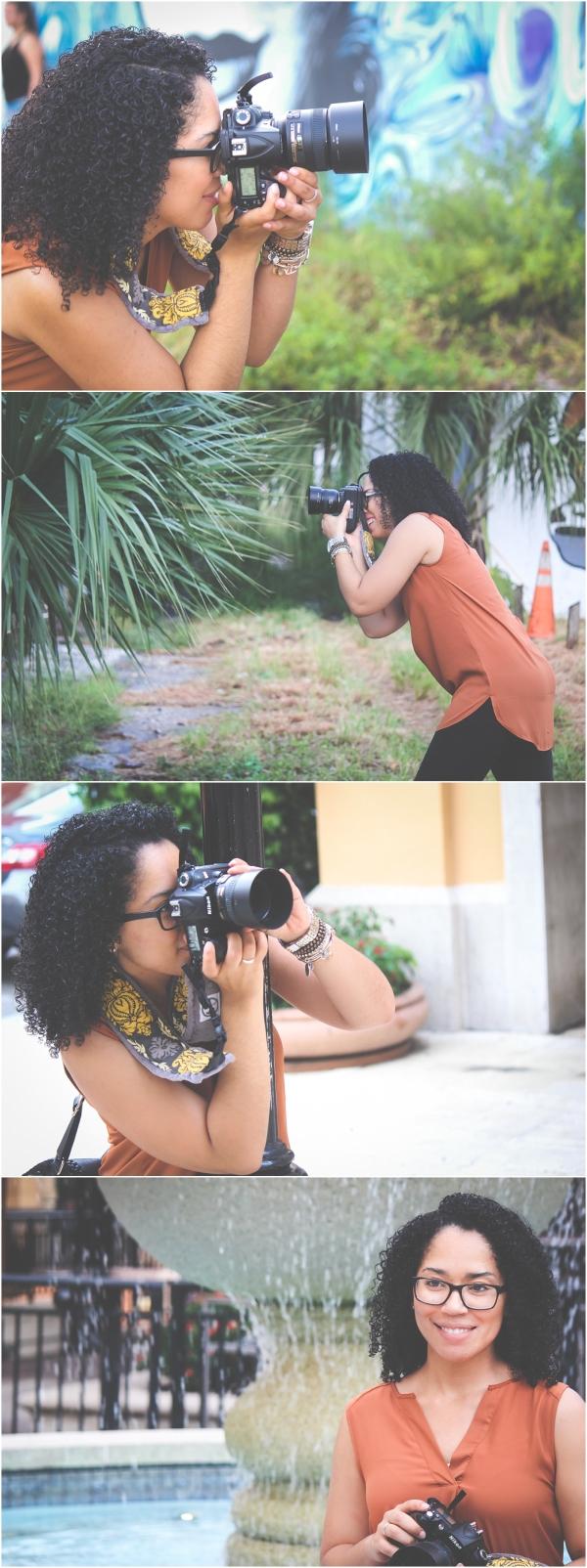 Camile Teresa Photography   South Florida Photographer_0043