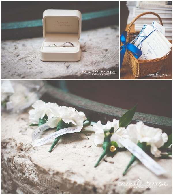 Colleen and Albert, Wedding Photography, Camile Teresa Photography (2)