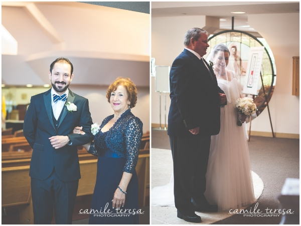 Colleen and Albert, Wedding Photography, Camile Teresa Photography (3)