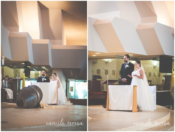 Colleen and Albert, Wedding Photography, Camile Teresa Photography (4)