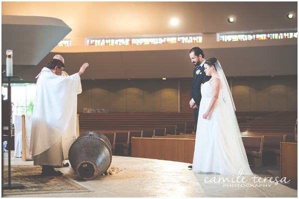 Colleen and Albert, Wedding Photography, Camile Teresa Photography (5)