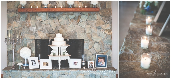 Colleen and Albert, Wedding Photography, Camile Teresa Photography (6)