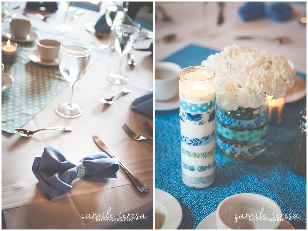 Colleen and Albert, Wedding Photography, Camile Teresa Photography (7)