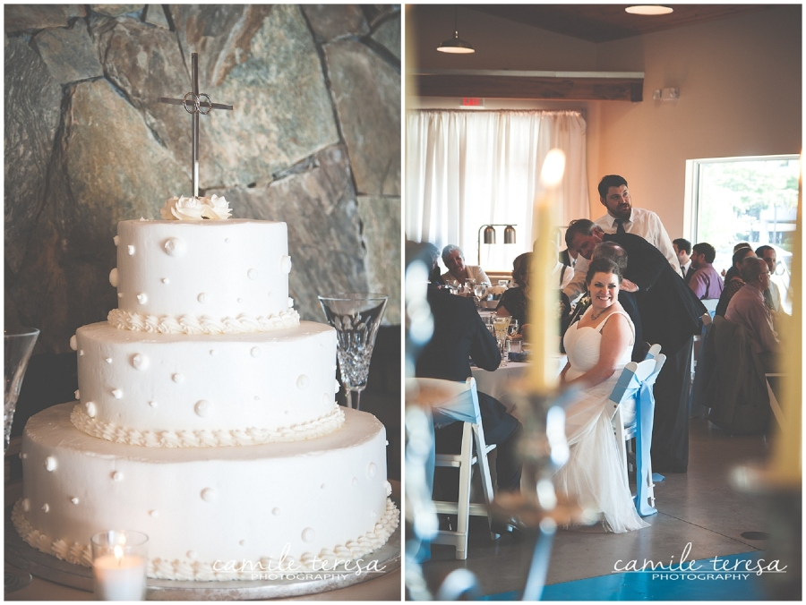 Colleen and Albert, Wedding Photography, Camile Teresa Photography (9)