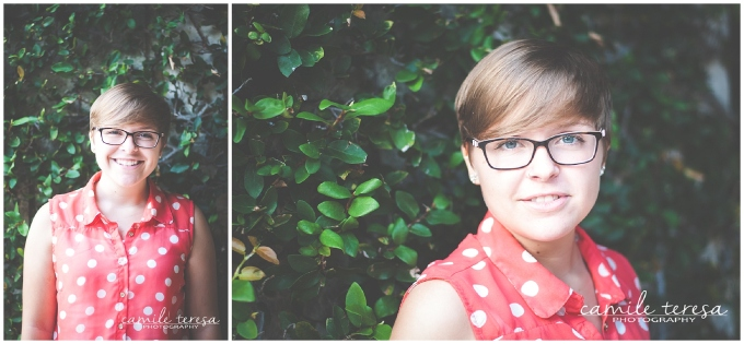Phoebe, Camile Teresa Photography, South Florida Portrait Photographer (1)