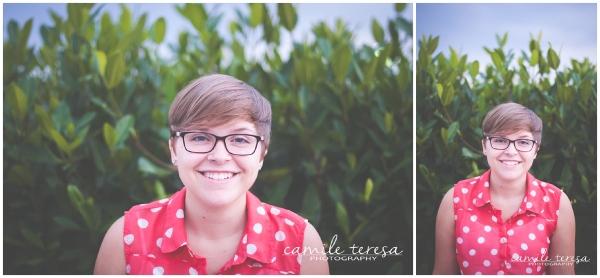 Phoebe, Camile Teresa Photography, South Florida Portrait Photographer (10)