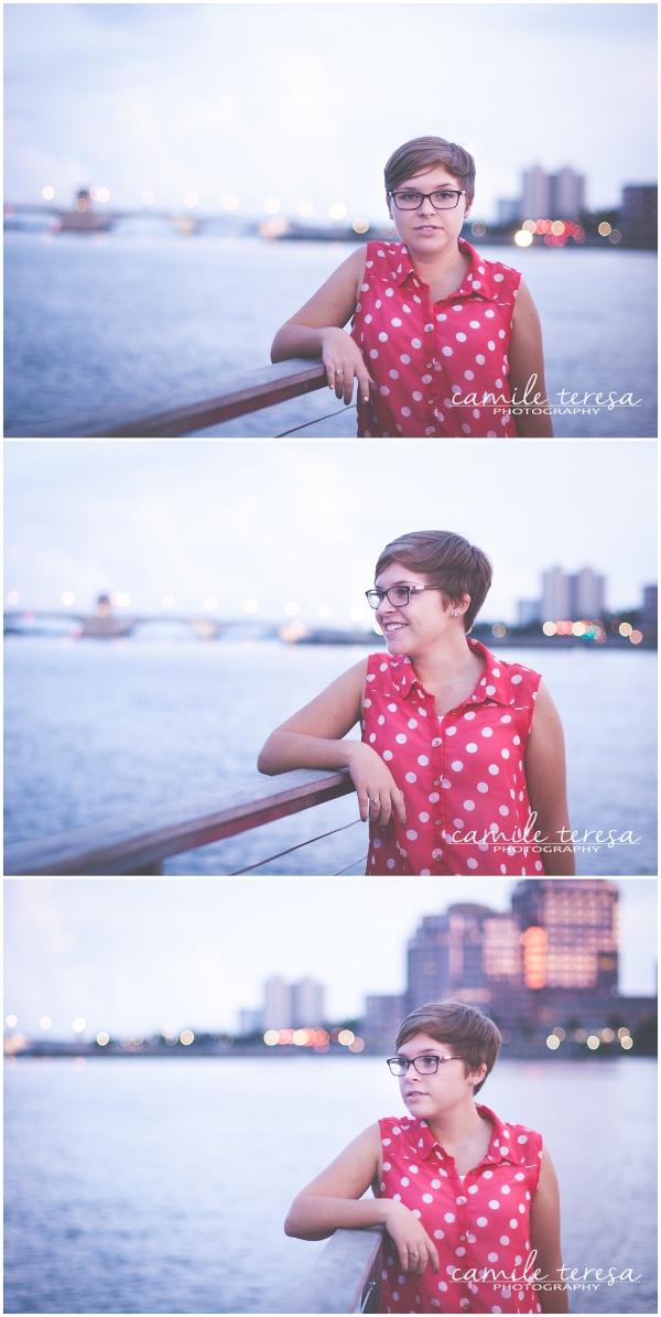 Phoebe, Camile Teresa Photography, South Florida Portrait Photographer (11)