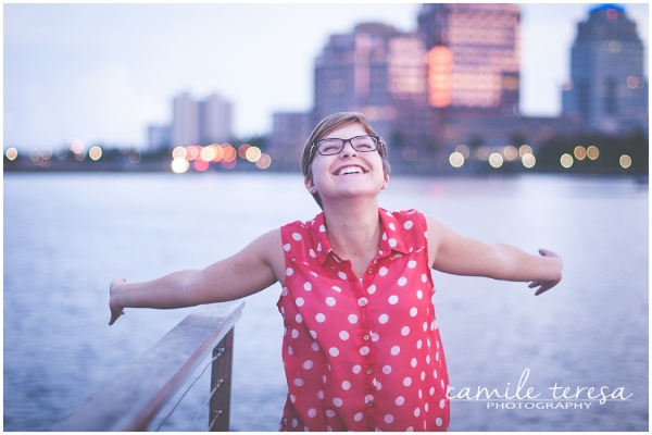 Phoebe, Camile Teresa Photography, South Florida Portrait Photographer (12)